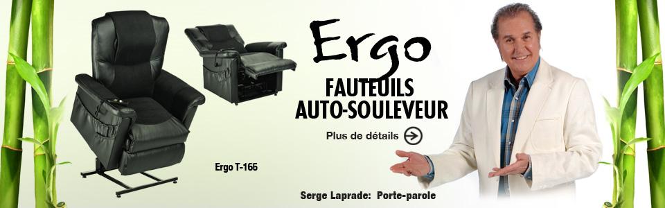 fauteuil-auto-souleveur-montreal-fauteuils-auto-souleveurs