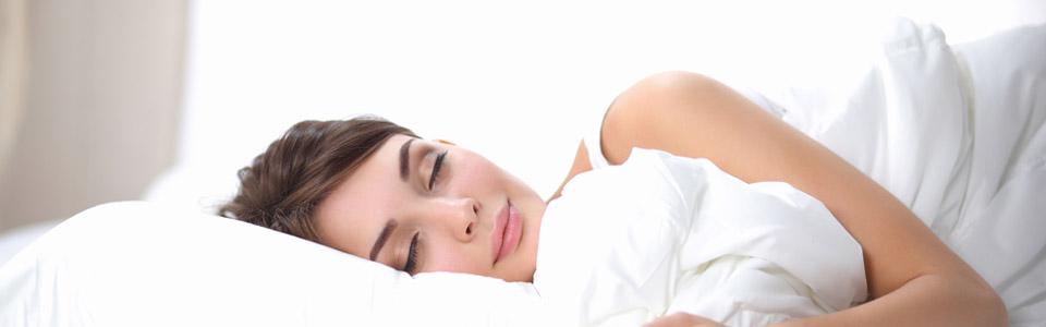 Matelas orthop diques tout sur le sommeil sommeil for Centre liquidation matelas