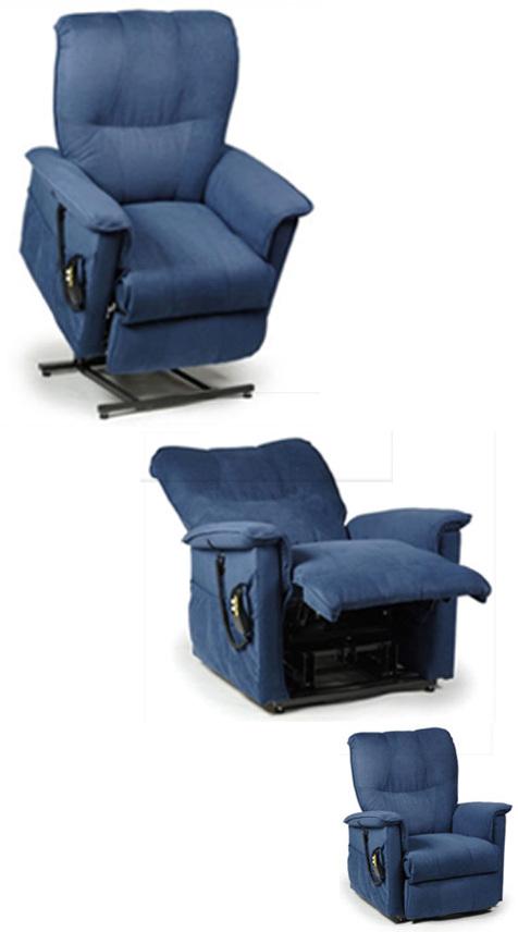 fauteuil auto souleveur fauteuil auto souleveur t 155 de