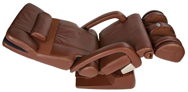 Fauteuil de massage fauteuil massage acu touch ht 7450 - Fauteuil massage dos ...