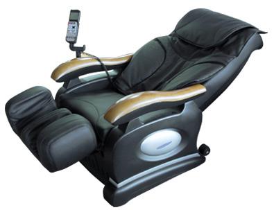 Fauteuil de massage fauteuil massage ic 1017 de icomfort sommeil davantage - Fauteuils de massage ...