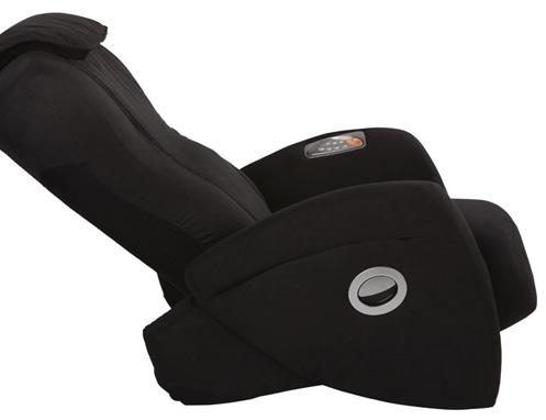 Fauteuil de massage fauteuil massage 130 de ijoy - Fauteuil massage dos ...