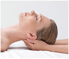 naturiste massage holistique Somme