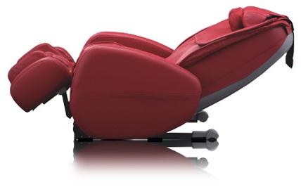 Fauteuil de massage fauteuil massage x1 de inada - Fauteuil massage dos ...