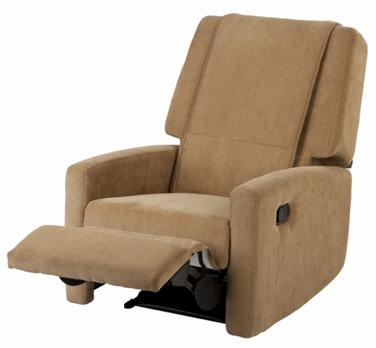 Fauteuil de massage fauteuil massage kenko de massage - Fauteuil massage dos ...