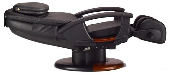 Fauteuil de massage fauteuil massage sanso de massage - Fauteuil massage dos ...