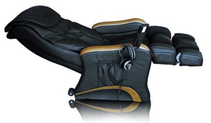 chaise massage shiatsu chaise massage occasion chaise massage occasion chaise de massage. Black Bedroom Furniture Sets. Home Design Ideas