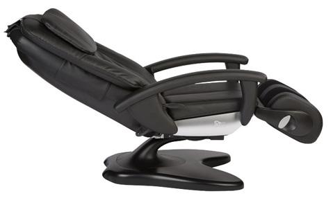 fauteuil de massage fauteuil massage cosmos de shiatsu sommeil davantage. Black Bedroom Furniture Sets. Home Design Ideas