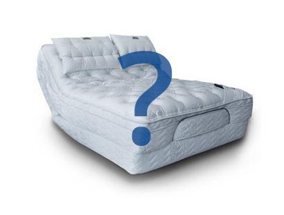 lit ajustable remplacement aux 10 ans sommeil davantage. Black Bedroom Furniture Sets. Home Design Ideas